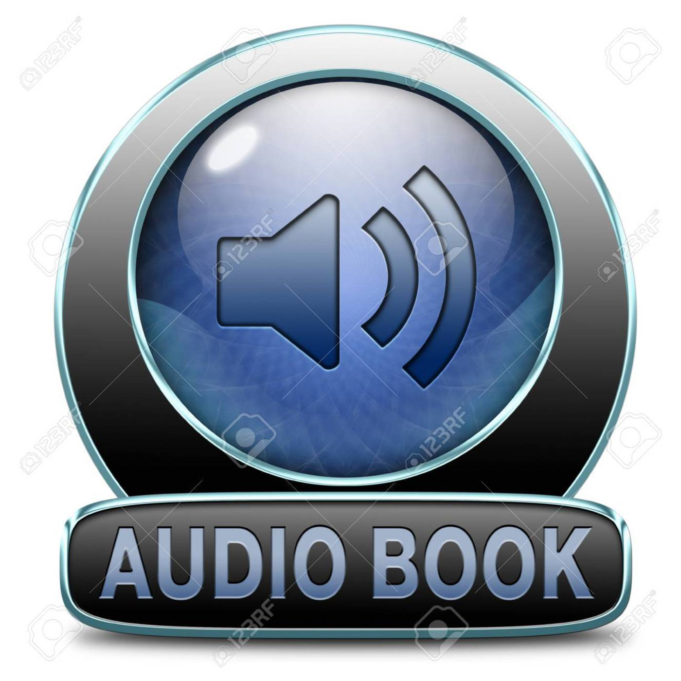 Greatest Collection of Audiobooks in Fiction, Literary for You to Choose:Debra Hughes